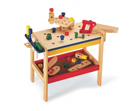 View Carpentry Sets and Tools