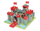 View Toy Castles & Pirate Ships