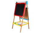 View Children's Easels