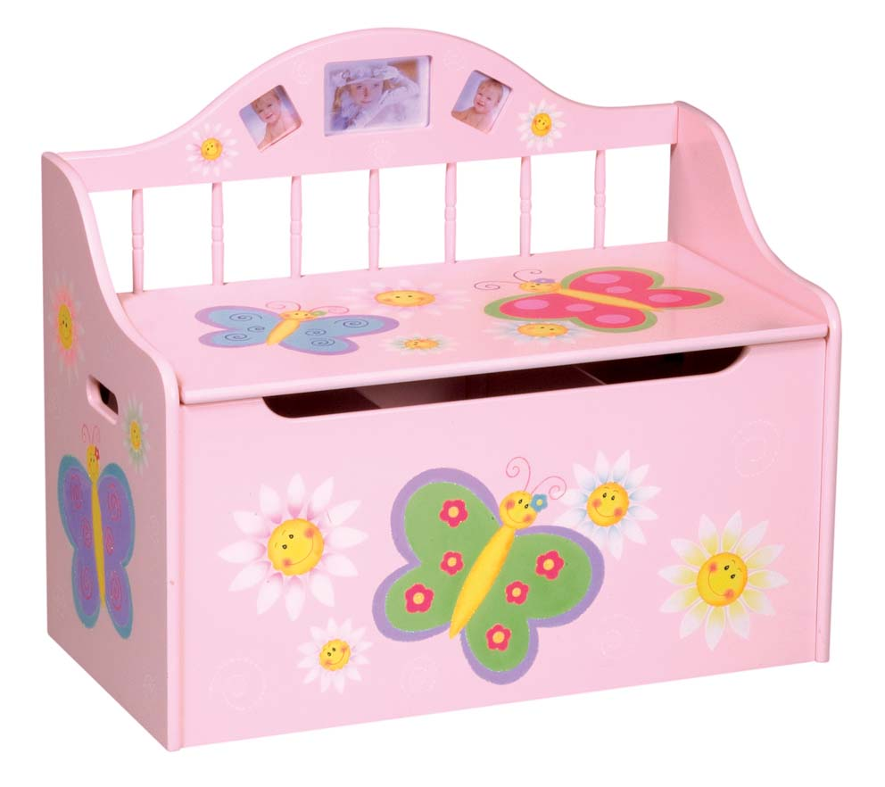 Childrens Toy Box Design Pdf Woodworking