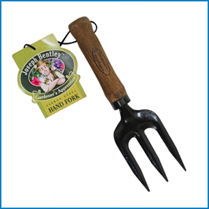 Children's Gardening Fork