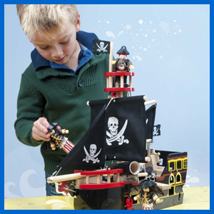 http://www.woodentoyshop.co.uk/le-toy-van-barbarossa-pirate-ship-bundle.html