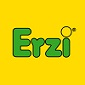 Erzi Germany
