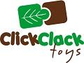 Click Clack Toys