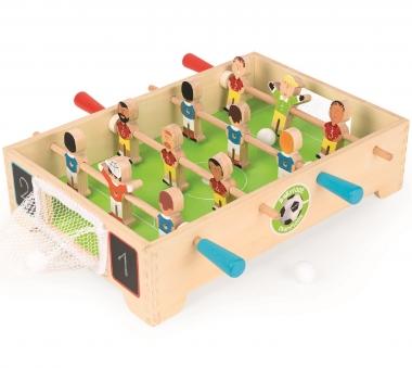 Championship Mini Table Football