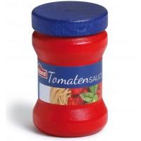 1 x Wooden Jar of Pasta Sauce