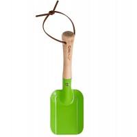 Green Hand Spade