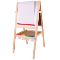 John Crane Tidlo Double Sided Easel