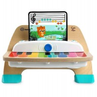 Magic Touch Piano