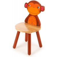 John Crane Tidlo Monkey Chair