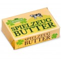 1 x Wooden Pack of Butter