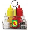 Childrens Condiments Set