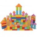 101 Wonderful Beech Blocks