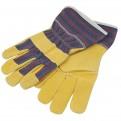 Gardening Gloves for Older Children