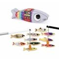 Sardine Fishing Game