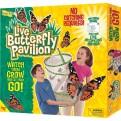 Large Butterfly Pavillion Set