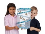 Kids Butterfly Set