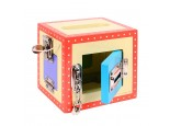 BigJigs Lock Box