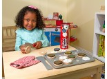 Melissa and Doug Slice and Bake Cookie Set