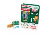 Fresh Mart Grocery Store Accessory Set