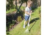 Childrens Leaf Rake