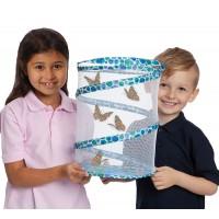 Children's Butterfly Set