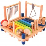 Why Play is Instrumental to a Good Education