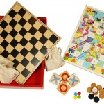 A Roll of the Dice with Bigjigs Toys